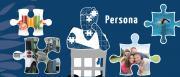 Design Thinking, Persona, Zielgruppe, Kundenbedürfnisse